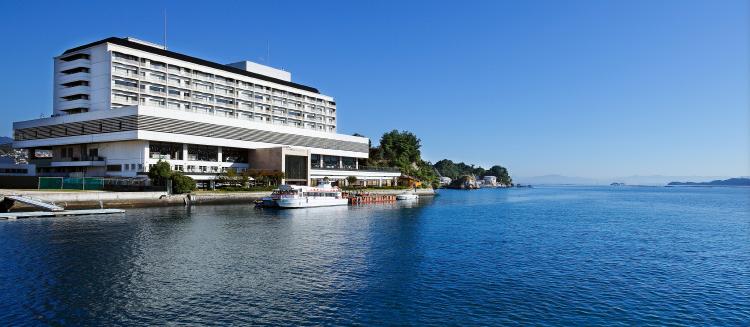 akigrandhotel